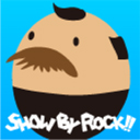 SHOW BY ROCK!! チャンネル