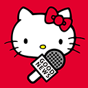 HELLO KITTY ACTION(@hka_sanrio)