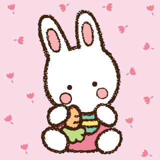 2016 Sanrio Character Ranking Official Website   Overall ...