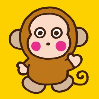 31st サンリオキャラクター大賞 結果発表