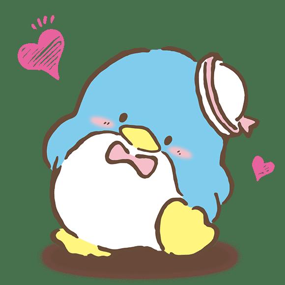 結果発表 年サンリオキャラクター大賞 公式サイト