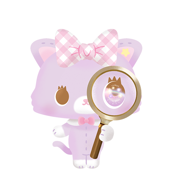 https://www.sanrio.co.jp/special/characterranking/2021/assets/img/common/character/mewkledreamy.png