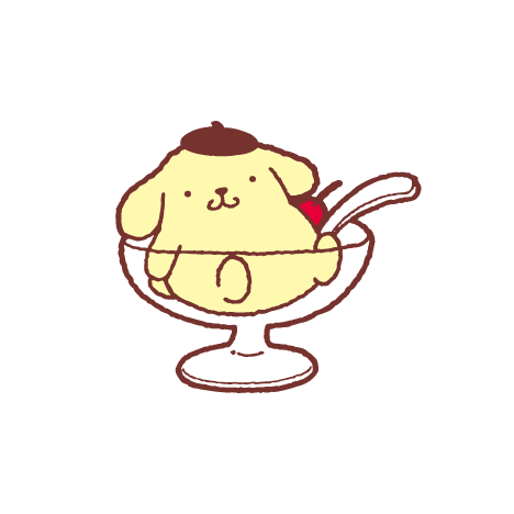 339881103112850226 moreover Jack Frost 597189194 additionally Kawaii Rainbow 115323774 furthermore Pusheen as well P25723 yellow Gudetama Lazy Egg Fabric From Sanrio Japan. on pusheen wallpaper